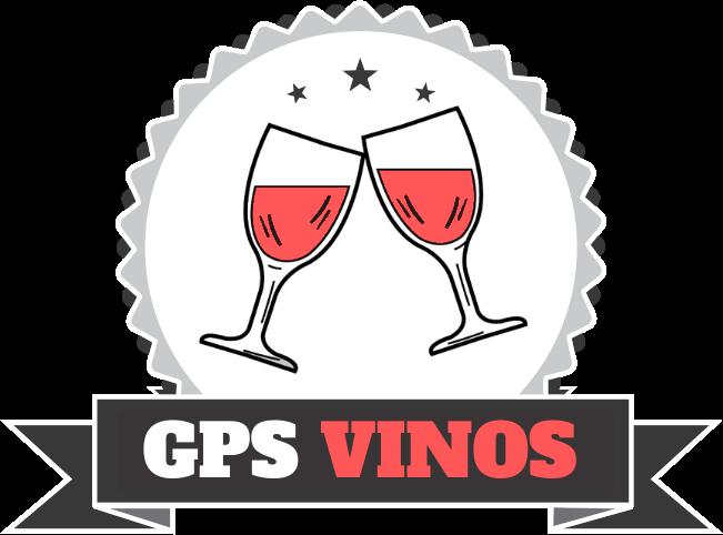 GPS VINOS